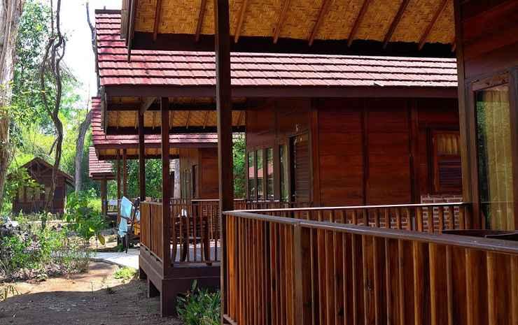 G-Land Joyo's Resort Banyuwangi - Deluxe