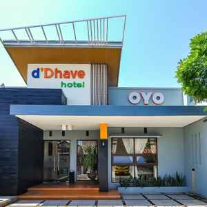 94 Hotel Near Museum Adityawarman From Cheap Promo Hotel To Luxury Hotel