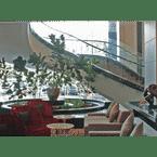 LOBBY Concorde Hotel Shah Alam
