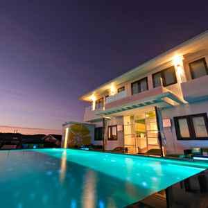 LIME HOTEL BORACAY Other Areas in Boracay Boracay