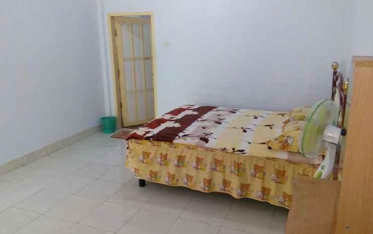 Riana Homestay Toraja Utara - Standard