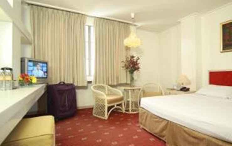 Hotel Supreme Baguio