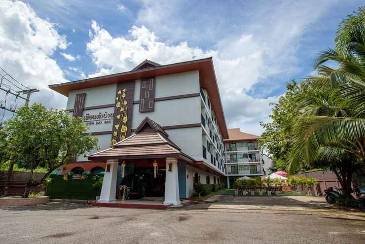 EXTERIOR_BUILDING Huen Jao Ban