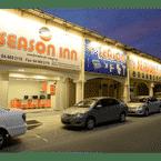 EXTERIOR_BUILDING Season Inn Langkawi