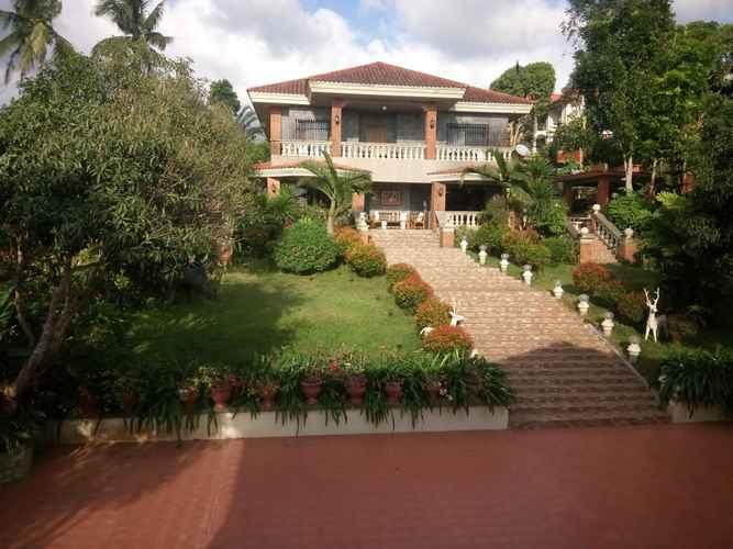 EXTERIOR_BUILDING Beatriz Garden