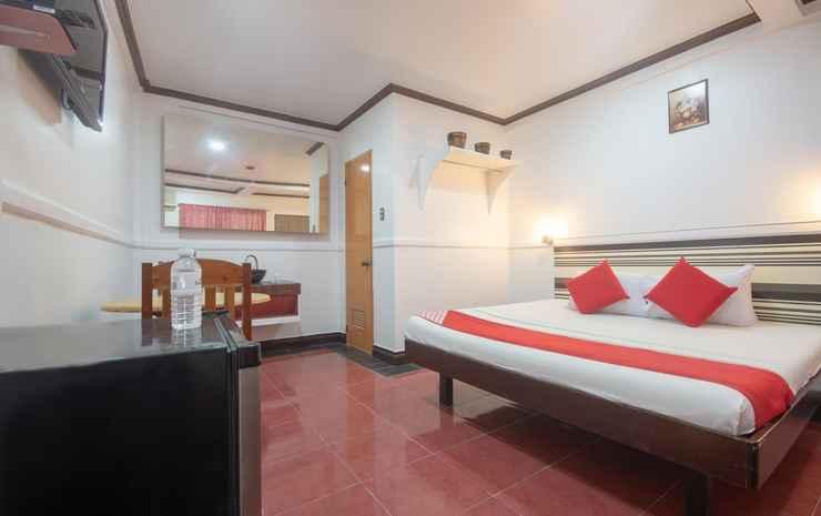 Hotel San Francisco Cebu