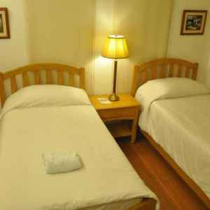 Carmelence Lodge Tagaytay