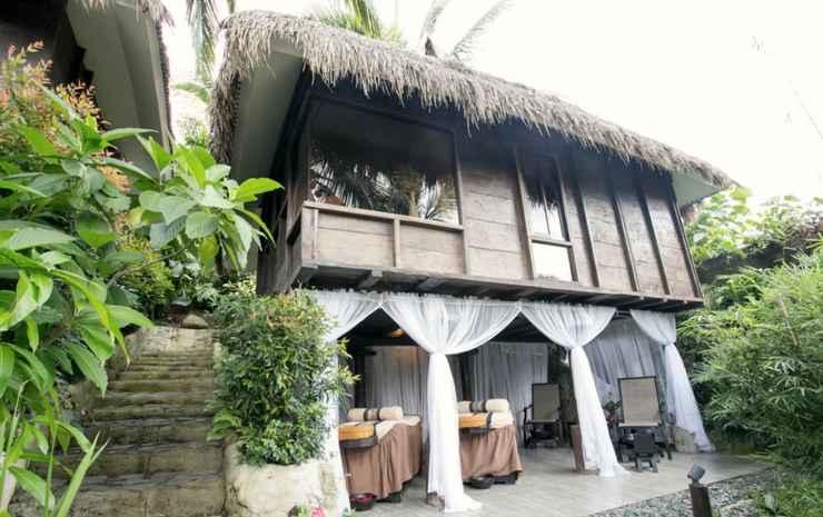Nurture Wellness Village Tagaytay