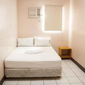 Gv Hotel Davao