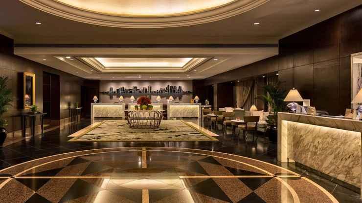 Diamond Hotel Philippines Manila Low Rates 2020 Traveloka