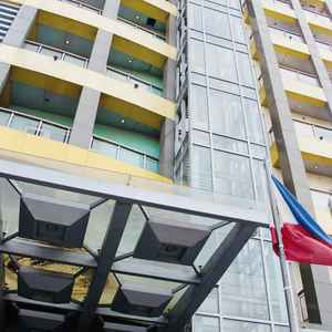 KAY HOTEL AND RESIDENCES