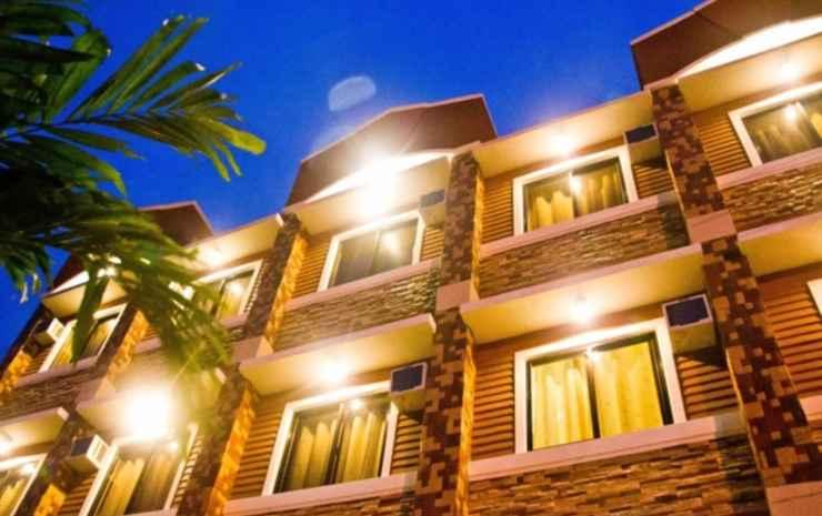 Angelic Mansion Palawan