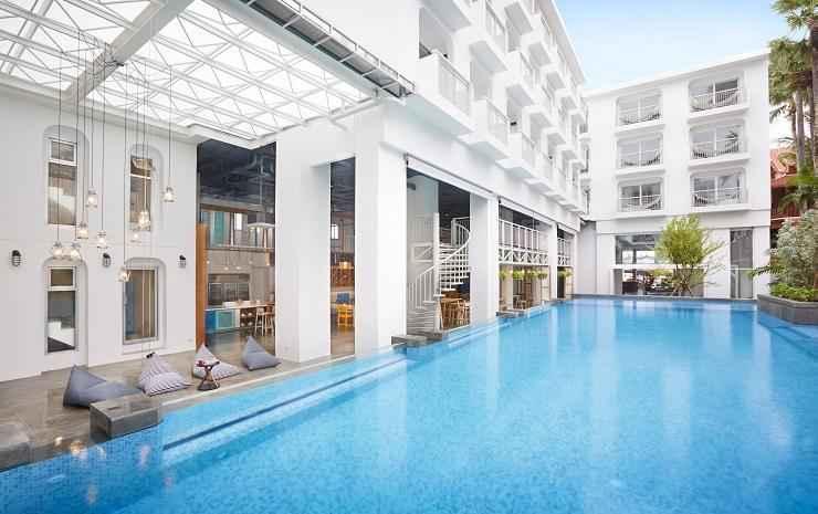 EXTERIOR_BUILDING Lub d Phuket Patong
