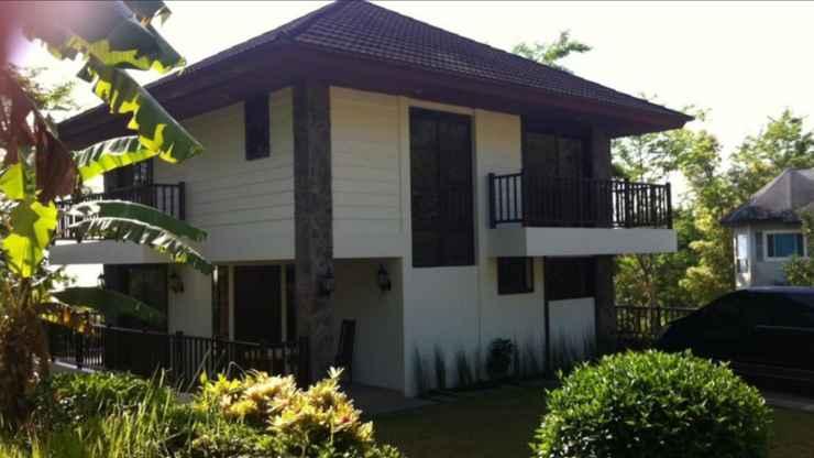 EXTERIOR_BUILDING DM Residente Tagaytay