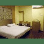 BEDROOM Baguss City Hotel