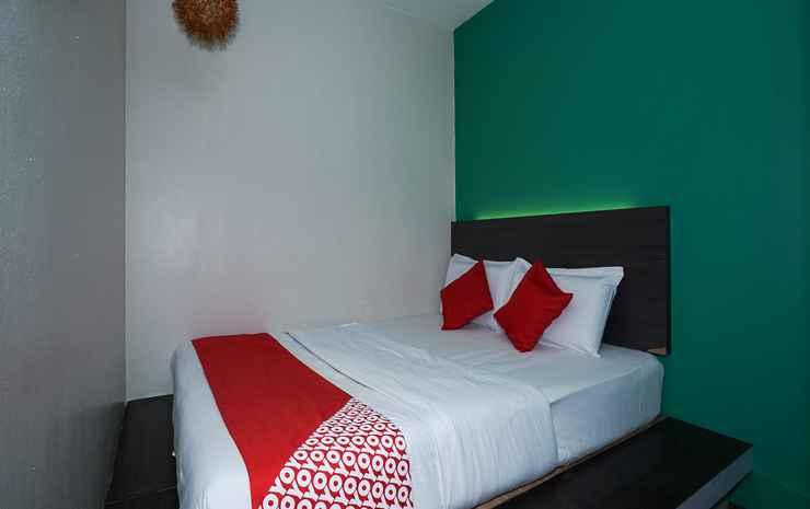My Home Hotel Wangsa Maju Kuala Lumpur - Premium Suite Room
