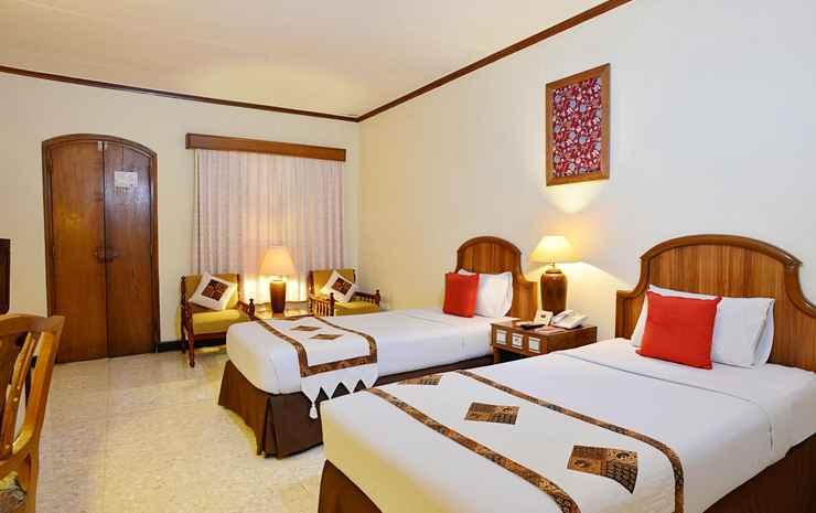 Puri Artha Hotel Yogyakarta Yogyakarta - Superior Room Only