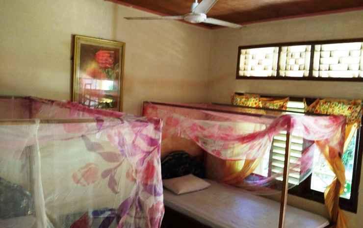Hotel Balumba Syariah Dompu - Standard Fan Blok 2