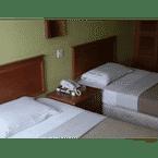 BEDROOM Laila Inn