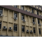 EXTERIOR_BUILDING Laila Inn