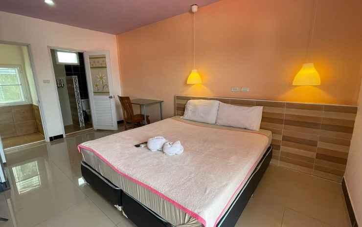 Baan Kaew Chonburi - Double Bed Room