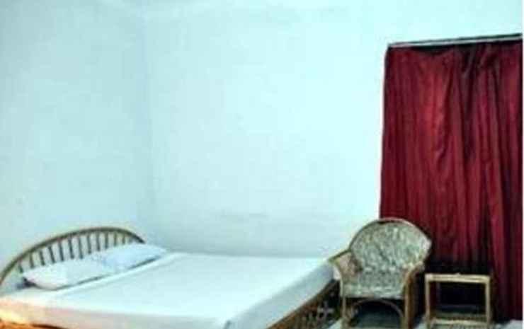 Rantepao Lodge Hotel Toraja Utara - Standard