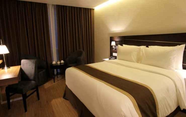 Hotel Java Palace Bekasi - Superior Room Only