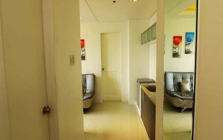 Regency Grand Suites Manila
