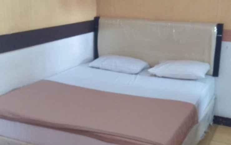 Hotel Manau Samarinda - Melati