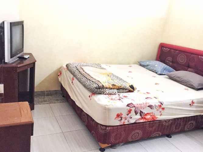 BEDROOM Promo Room Near Mall of Indonesia (BHN)