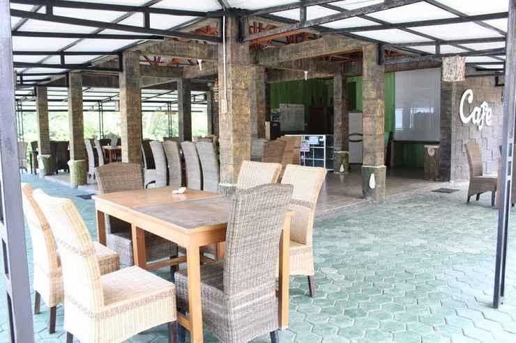 BAR_CAFE_LOUNGE  Villa Dio Teluk Kiluan