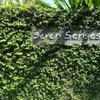 EXTERIOR_BUILDING Seven Sense Guest House