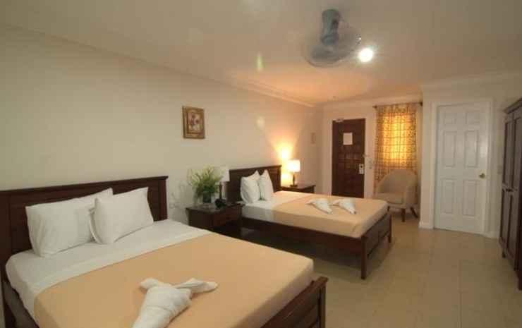 Panglao Regents Park Resort