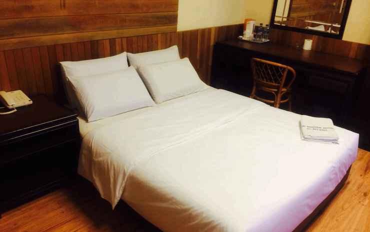 Hoover Hotel Johor - Standard Queen Room