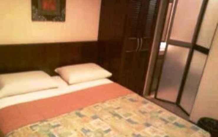 Sri Hoover Johor - Standard Queen Room