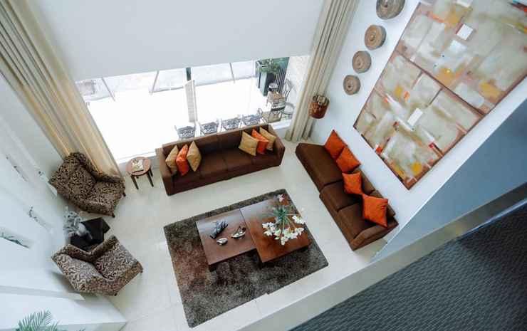 Segara Suites Subic