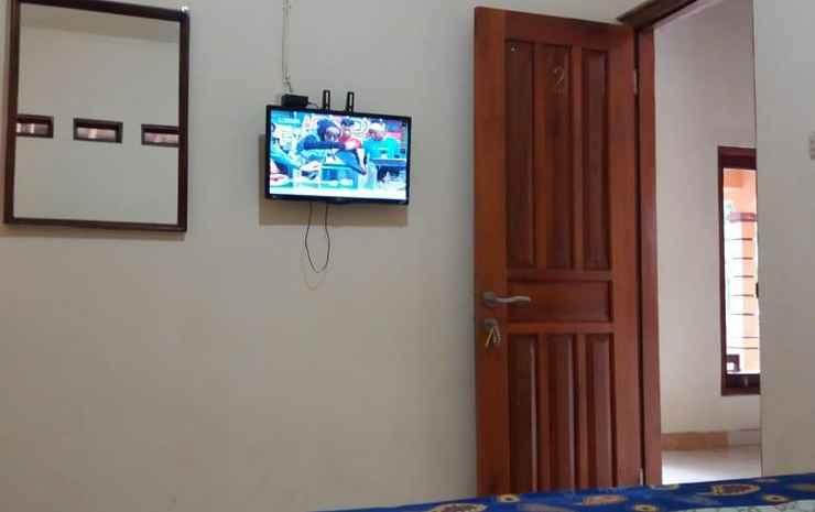 Homestay Anugrah Borobudur Magelang - Economy I