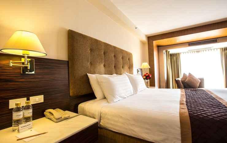 Furama Chiang Mai Chiang Mai - Deluxe  Room