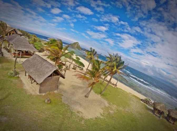 EXTERIOR_BUILDING Casa Consuelo Island Reef