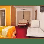 BEDROOM Easy Hotel Langkawi