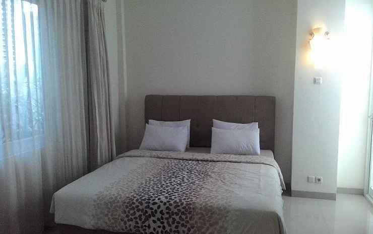 Cipto Apartment Bandung - Saphire