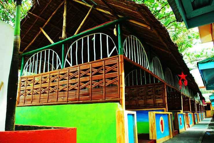 EXTERIOR_BUILDING Morning Breeze Resort