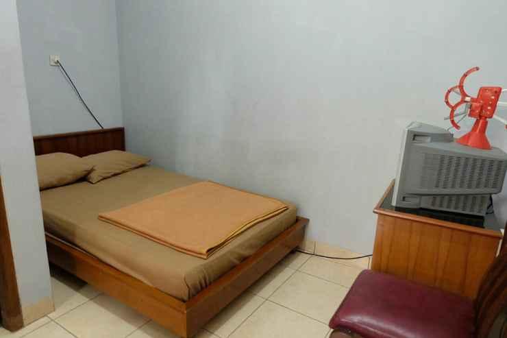 Arinda Guest House Syariah