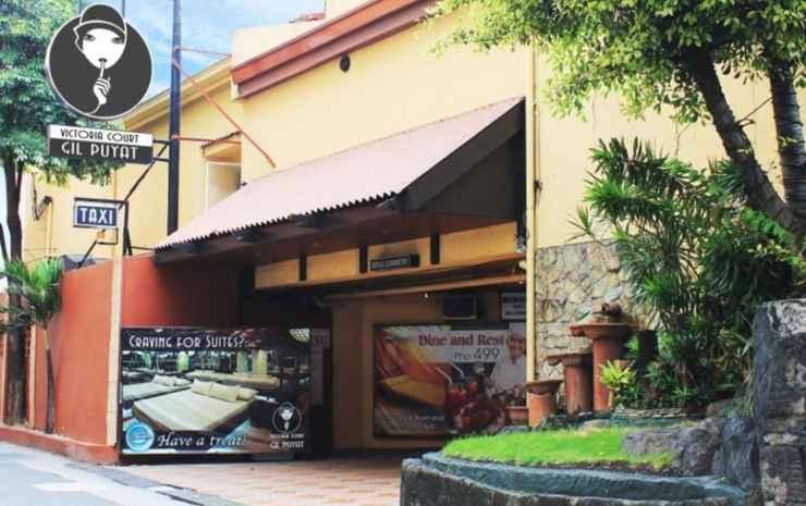 Victoria Court Gil Puyat