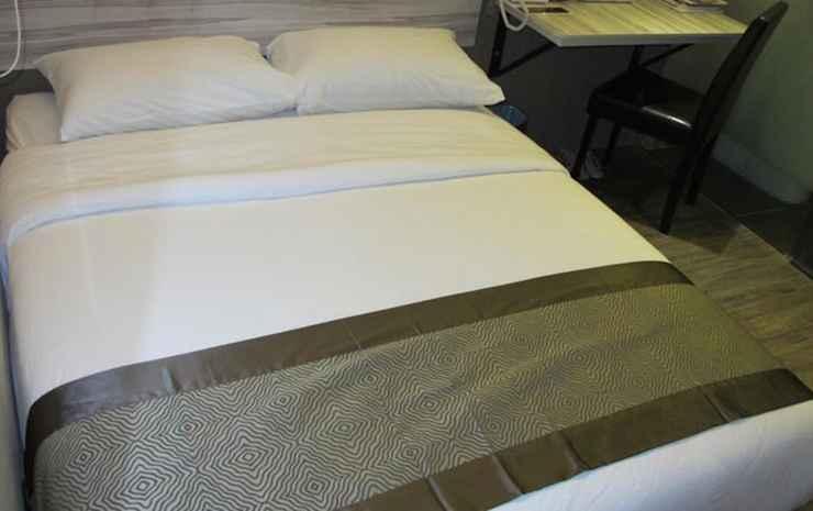 Hotel Austin Paradise @ Pulai Utama Johor - Superior Deluxe Room