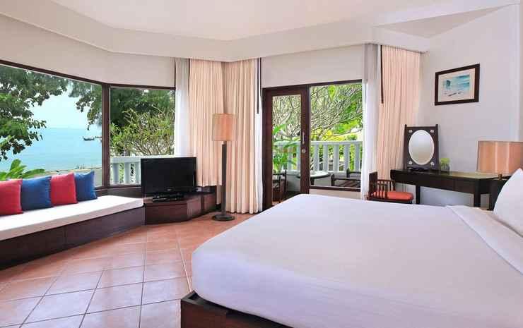 Aonang Villa Resort Krabi -