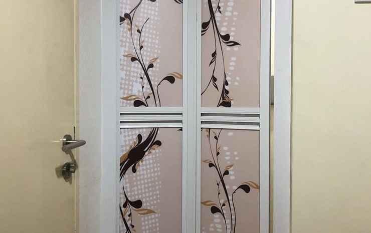 RST Hotel Johor - Triple Room