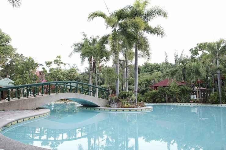 SWIMMING_POOL La Vista Inland Resort