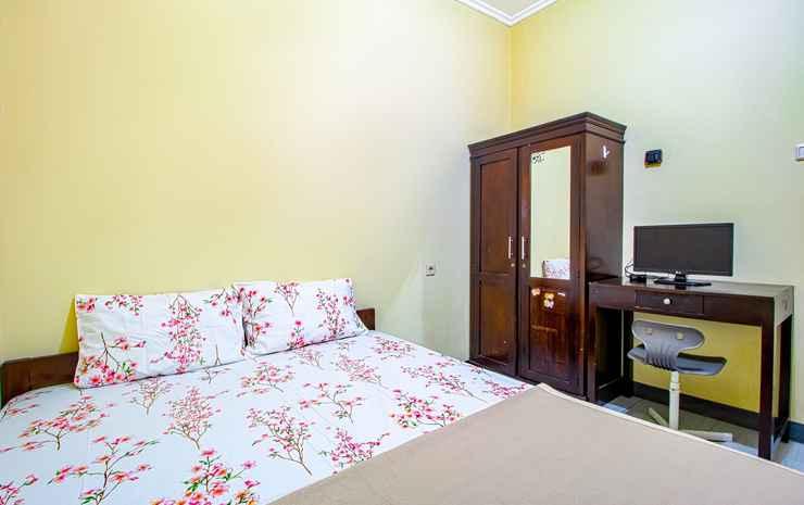 Tuscany Garden 17 Bekasi - Standard