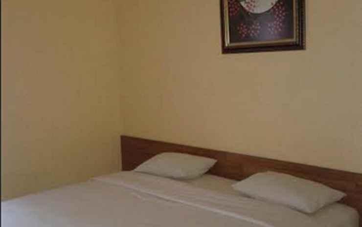 Grand Pesona Ksatria Hotel & Convention 2 Bogor - Superior Room